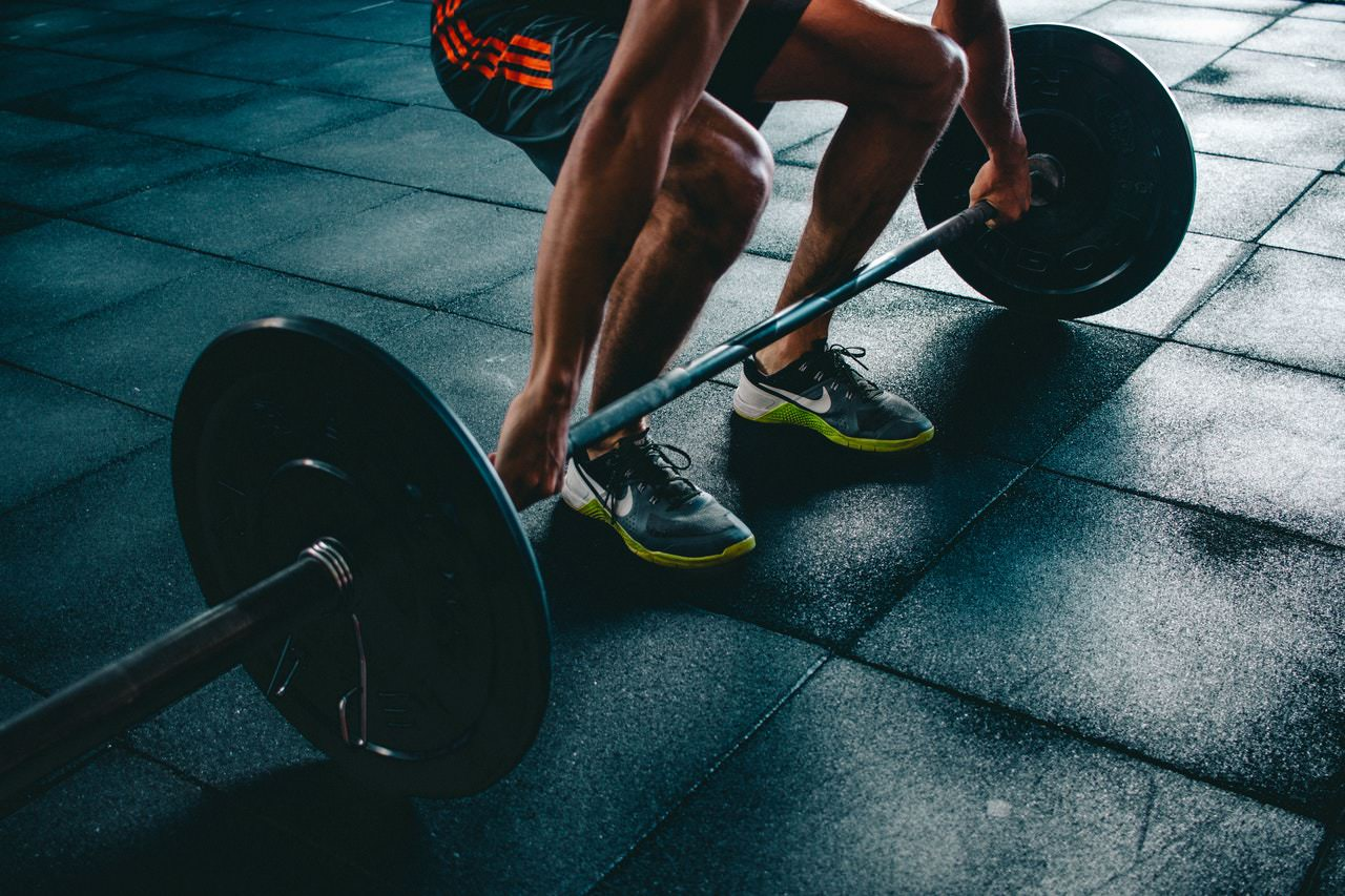 Cons of HIIT Training – Is it doing more harm than good?