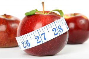Nutrients Count More than Counting Calories Eat for Nutritional Value