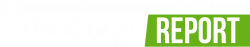 The Greenlaw Report Logo